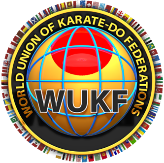 wukf logo flags
